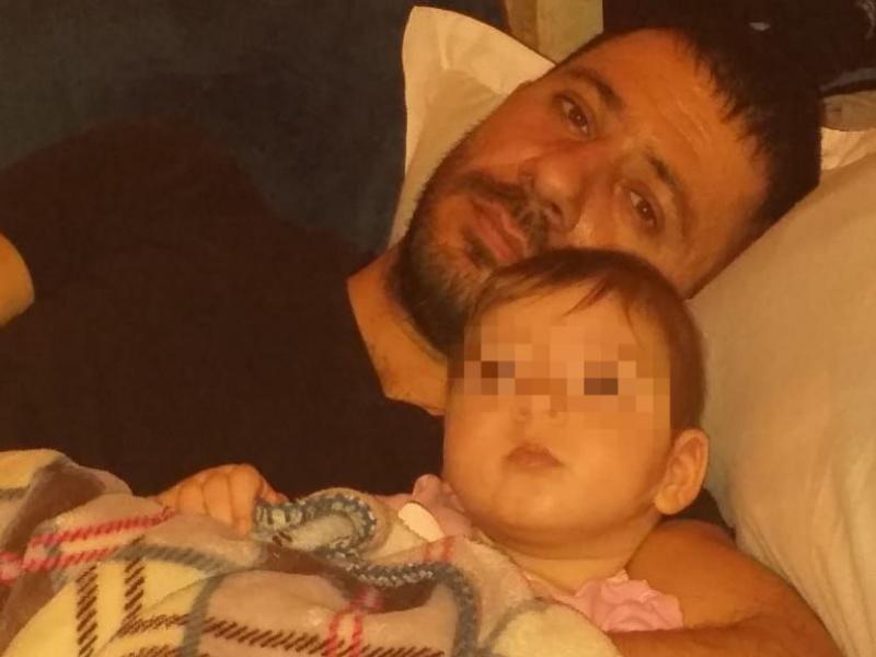 Три месяца в одиночке с заваренным окном: обвиняемого в ограблении самолета «Судного дня» уговаривают сознаться