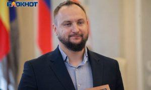 Кандидата праймериз ЕР уличили в обмане жителей Волгодонска и готовящемся многомиллионном банкротстве