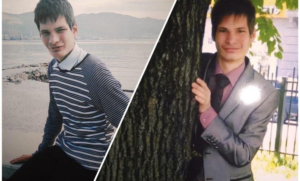Пришёл в больницу на своих ногах, а спустя сутки уже лежал в крови и гное: загадочная история 26-летнего инвалида в Новороссийске