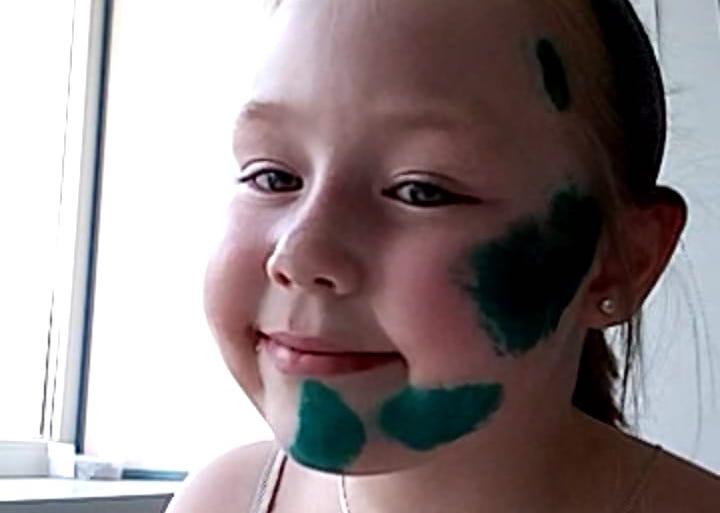 Сбивший шестилетнего ребенка «газелист» из Волжского подал заявление на ее родителей