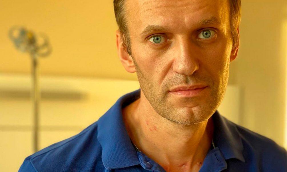 Навальный все? Объявлено о закрытии всех штабов оппозиционера в России