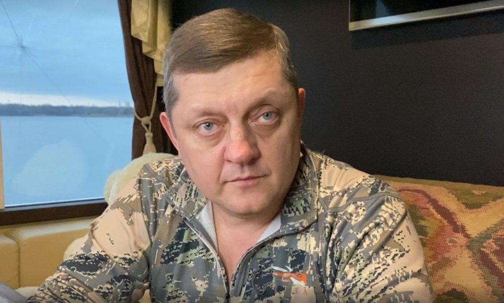 Россия в аутсайдерах вакцинации, идёт третья волна ковида