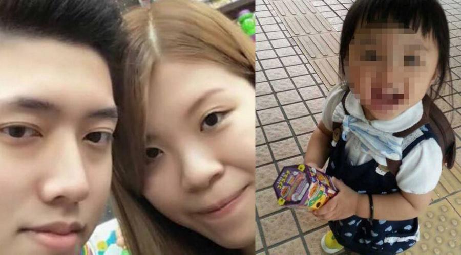 Пятилетнюю малышку родители замучили до смерти. О страданиях рассказал жуткий рисунок девочки