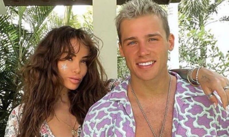 «Мы поставили красивую точку»: Майами не захотел возобновлять отношения с Айзой