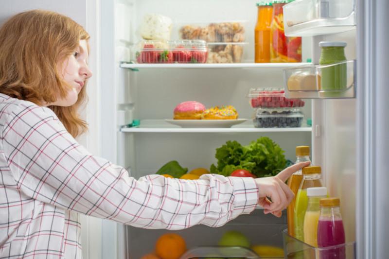 Врачи назвали «суперпродукт» от многих болезней, который есть почти в каждом холодильнике