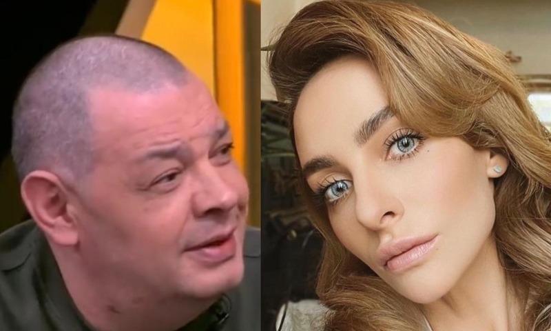 «Сделал бы ей инъекцию в мозг»: брат Екатерины Варнавы о её изменениях во внешности