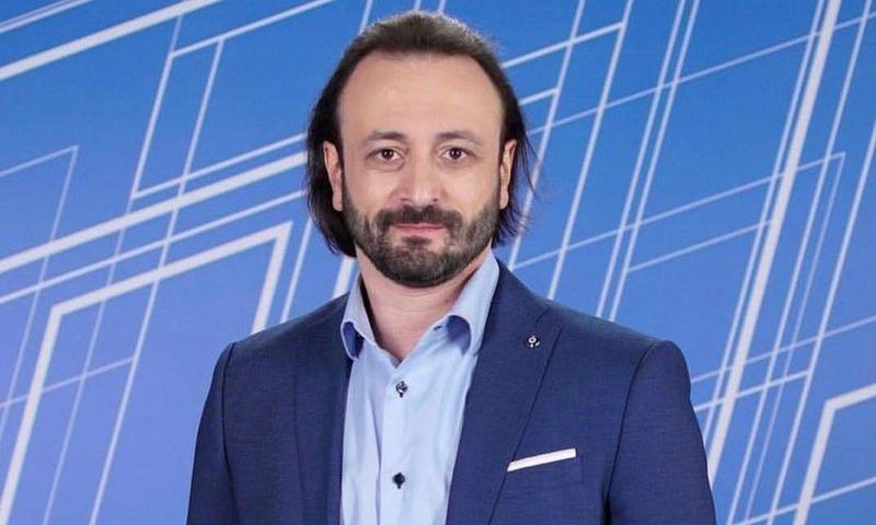 Илья Авербух раскрыл гонорары участников «Ледникового периода»