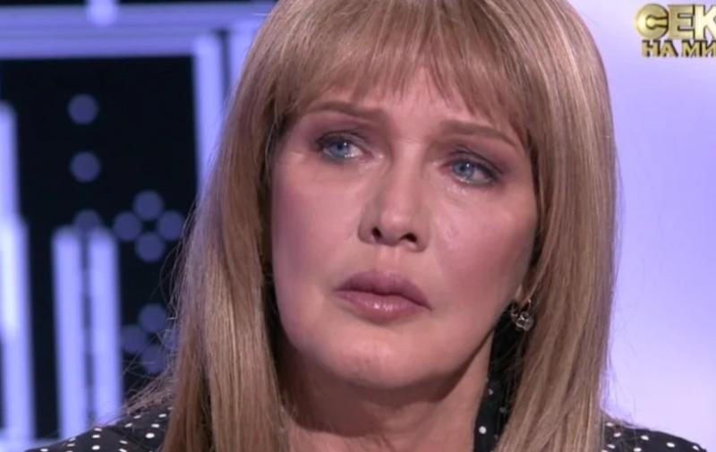 «Хочется уберечь девочек от этого Средневековья»: Проклова прервала молчание после интервью