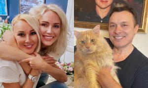 Заплатит за клевету: Кудрявцева и Гордон выиграли суд против продюсера «Ласкового мая»
