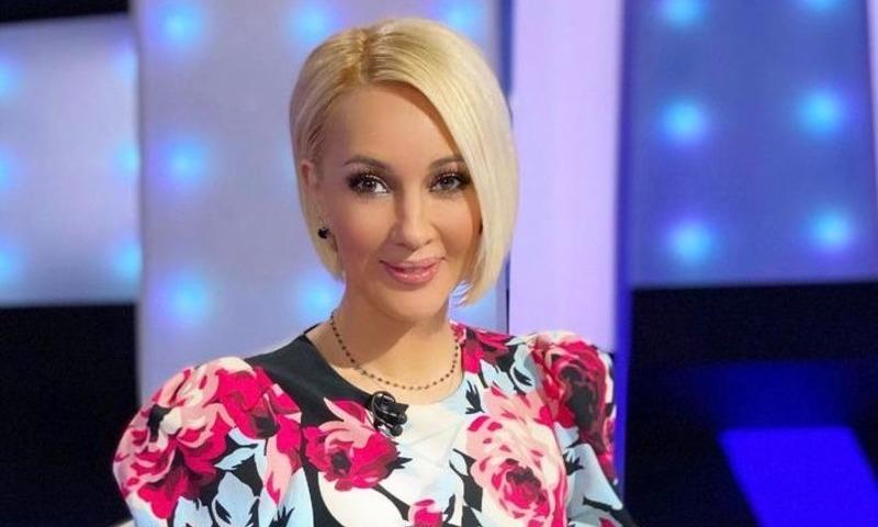 «С ужасом думаю об этом»: Лера Кудрявцева о скандале Долиной и Вали Карнавал на шоу Галкина