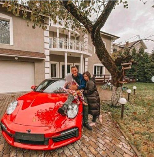 «Я не банк»: у блогера Эдварда Била, обещавшего купить авто всем участникам устроенного им ДТП, кончились деньги
