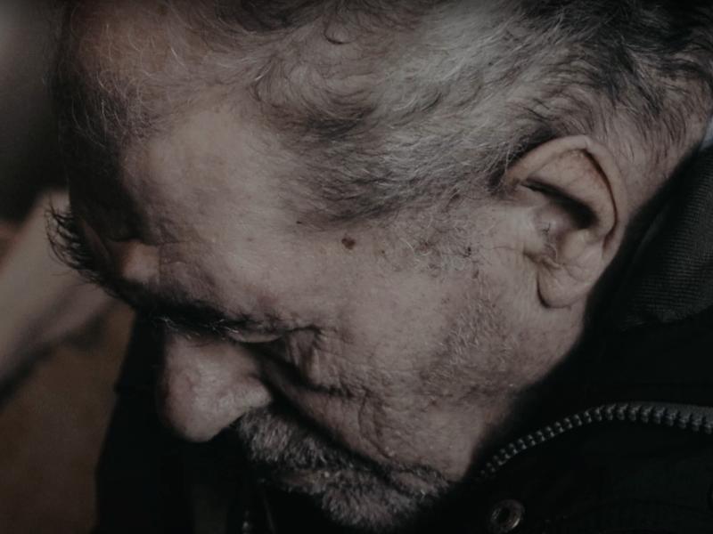 В Воронеже 83-летний узник концлагеря подарил квартиру мошеннице и теперь может остаться без крыши над головой