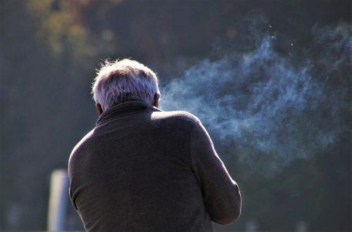 «Пенсии будут получать избранные»: россияне перестали рассчитывать на помощь государства в старости