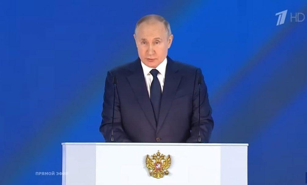 Путин поставил перед Минздравом жесткие задачи: нет очередям в поликлиниках, трудностям с диагностикой и рецептами
