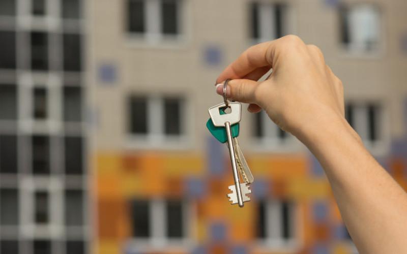 Эксперты раскрыли россиянам изощренные способы обмана при покупке квартир