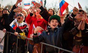 «Рассосать» очереди, найти работу, облегчить запись в школы и детсады: власти взялись упростить жизнь россиянам