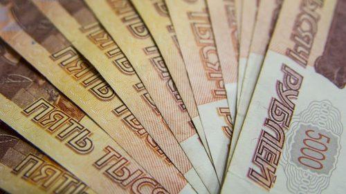 В мае у россиян могут украсть деньги с банковских счетов