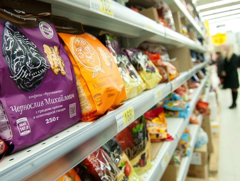 Россиян ждет повышение цен на любимые лакомства. Кондитеры уже пригрозили подорожанием