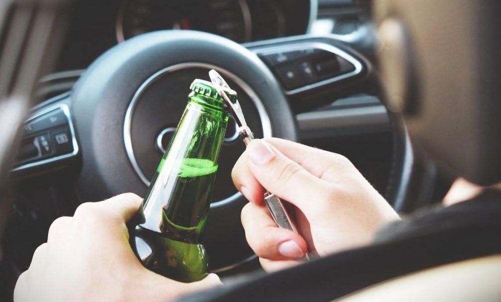 «Взятки станут больше»: автоэксперт об ужесточении наказания за пьяное вождение