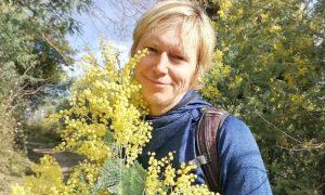 «Ушли паразиты, тело обновилось»: российский блогер уморил себя голодом ради очищения