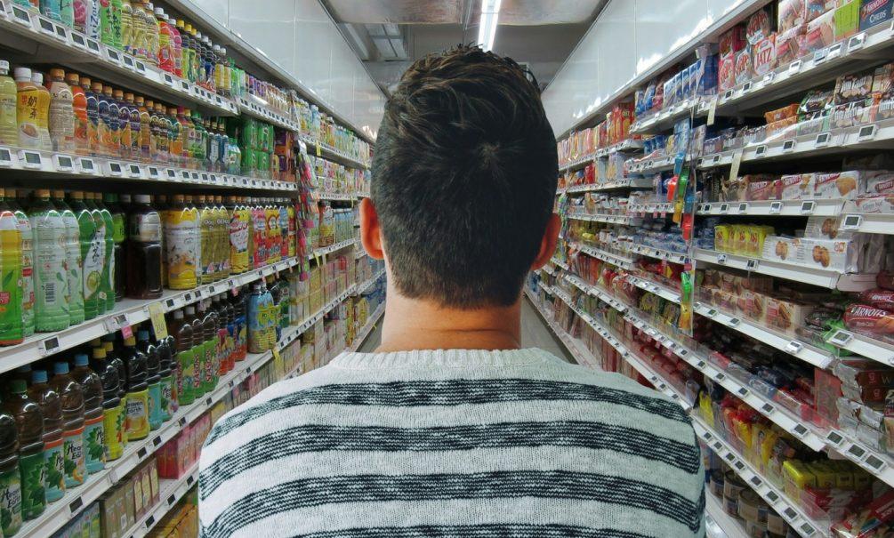Дешево и сердито: названы идеальные продукты для похудения