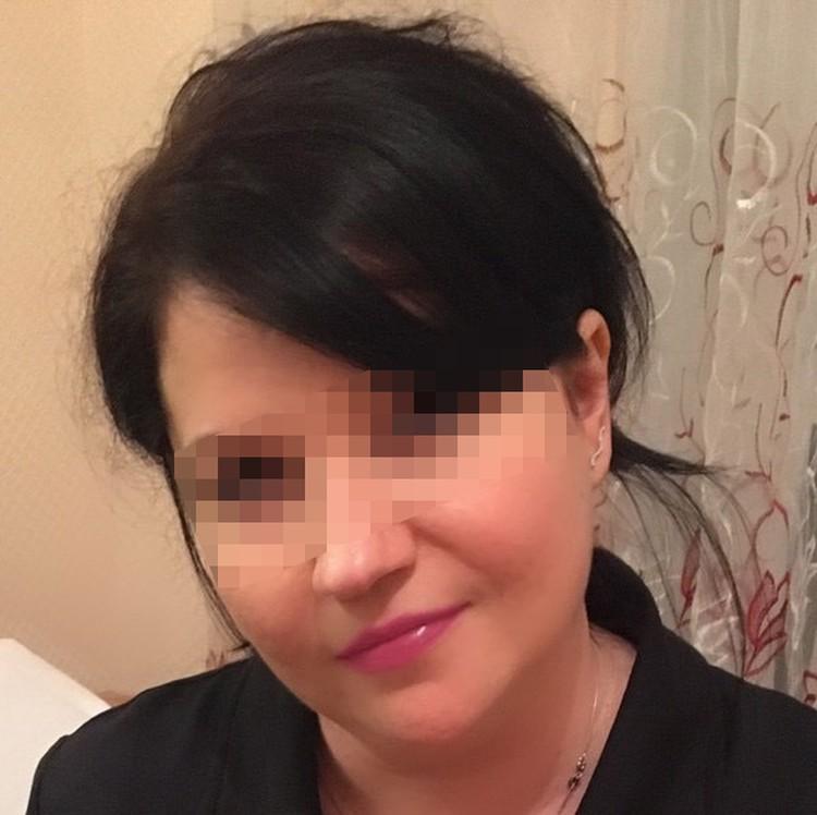 Мужчина в Подмосковье зарезал жену, двоих дочерей и покончил с собой