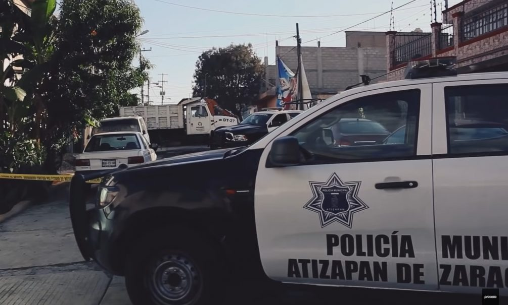 Людоед на пенсии: маньяк-каннибал убил и съел минимум 30 женщин в Мексике