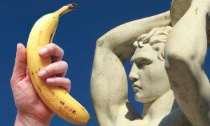 Японские ученые нашли способ узнать размер мужского достоинства по лицу