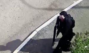 Как казанский стрелок смог купить ружье: владелец магазина рассказал подробности