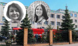 «Спасали детей, как родных»: Путин поручил наградить всех учителей казанской школы за мужество