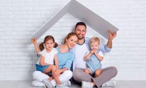 Однушка до 1,5 млн рублей: россиянам рассказали, где купить жилье подешевле