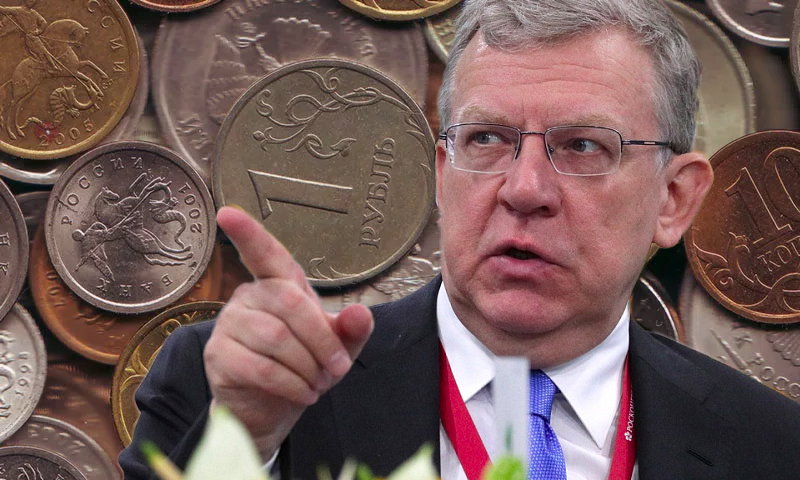Глава Счетной палаты назвал способ быстро победить бедность, но ему не поверили