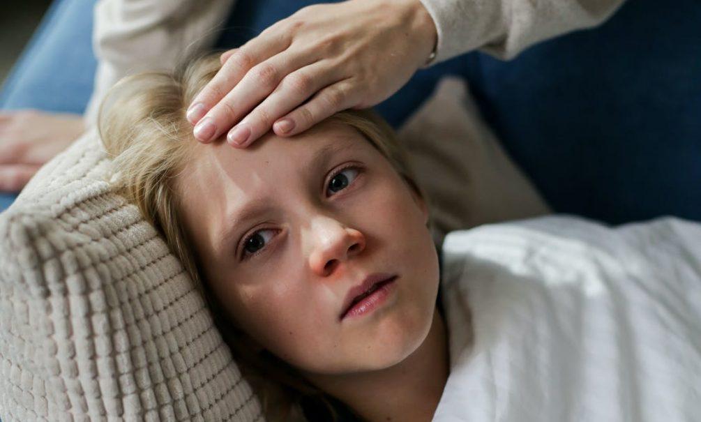 Как лечиться бесплатно, если вы заболели в отпуске вдали от дома, рассказал эксперт