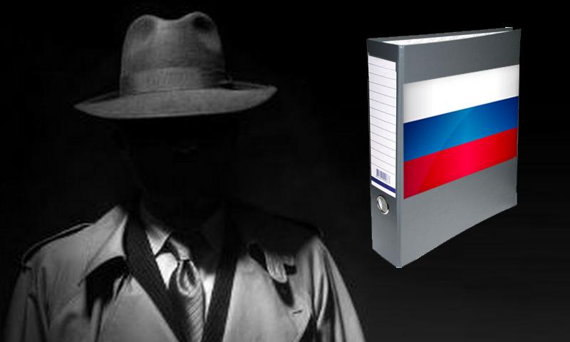 Бывшие британские разведчики подготовили антироссийский доклад, выдавая его за исследование