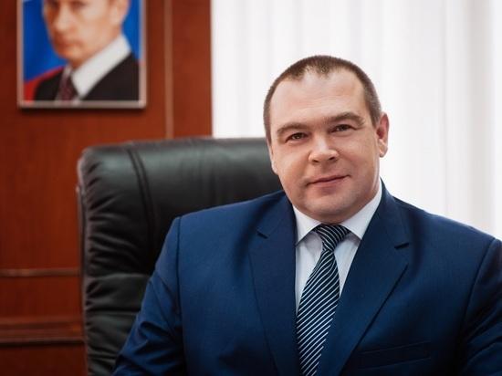 «Пытаются обговнять», – объяснил отношение к единороссам на билбордах к 9 Мая мэр Невинномысска