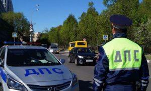 Российским автомобилистам напомнили о неожиданных и