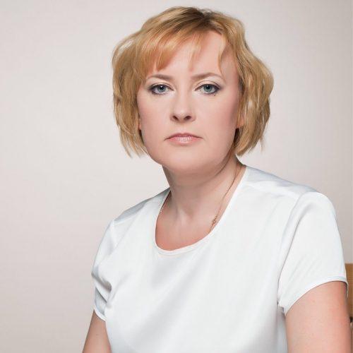 Глава городского округа Самара Елена Лапушкина даже не пытается решать проблему с организацией цивилизованной утилизации снежных масс