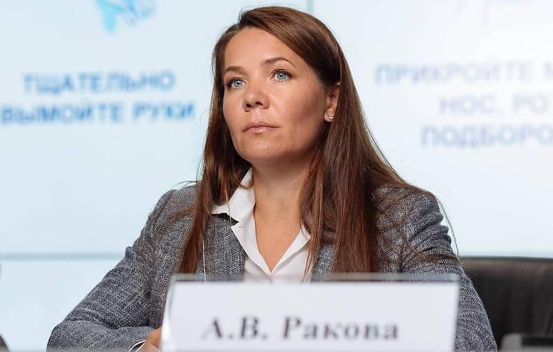 Людей с симптомами ОРВИ в Москве запрут по домам до теста на COVID-19