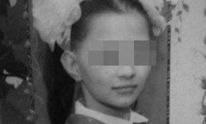 Найден убийца 12-летней девочки из Нижегородской области