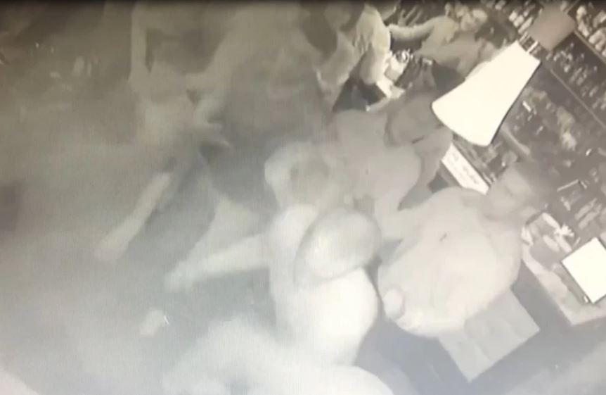 СМИ заподозрили сотрудников прокуратуры в массовой драке в Мурманске