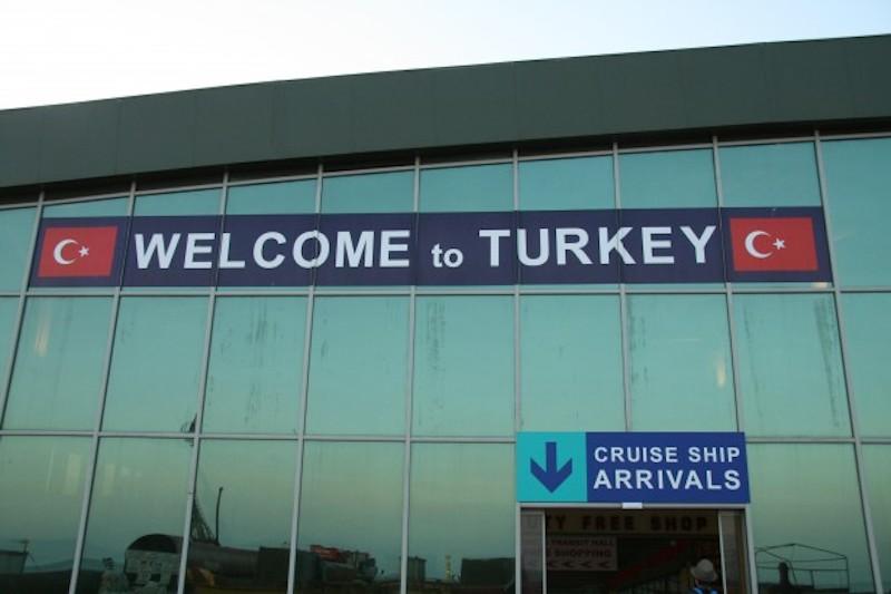 Турцию могут закрыть для россиян уже в августе. И все из-за роста заболеваемости