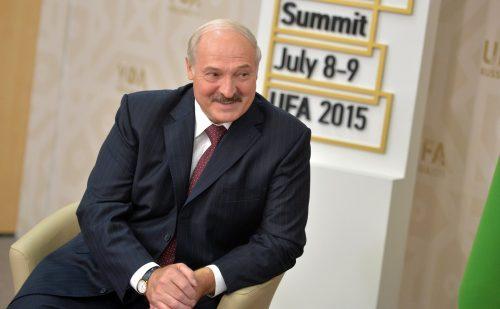 Бомба, истребитель и КГБ: Лукашенко устроил шпионский боевик ради ареста оппозиционера