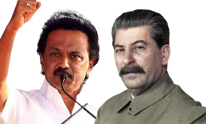 Справился с мусором и построил дороги: Сталин победил на выборах в Индии