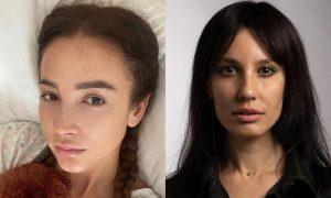 «Конечно, умрет, но не сейчас»: Лена Миро назвала варианты диагноза Бузовой
