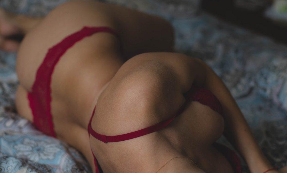 Коля Дал Жену Начальнику Порно Видео