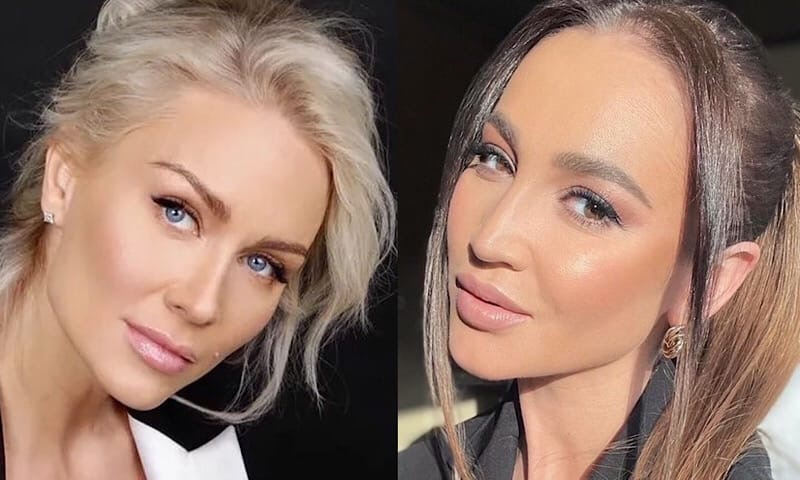 Екатерина Гордон заподозрила Бузову в госпитализации после «передоза» на дне рождения Киркорова