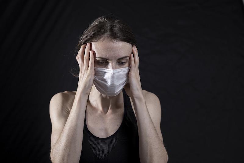 Медики раскрыли, какую опасность таит головная боль