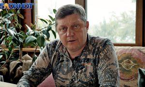 Убили систему воспитания молодежи и получили стрельбу в Казани: главред Олег Пахолков