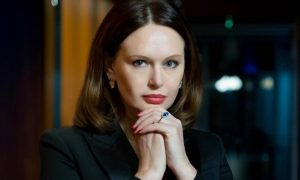Ирина Безрукова о домогательствах режиссера: «Прижимался ко мне, пока его жена была набалконе»