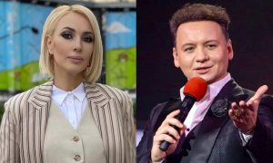 «Не отвечает на звонки» Кудрявцева публично извинилась перед Олешко за оскорбительную шутку